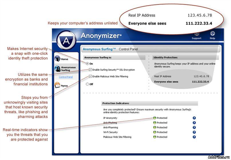 3250 zip архиватор: