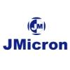 JMicron