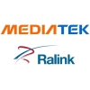 Mediatek rt2870 wireless lan card скачать драйвер