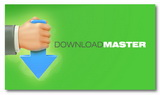 Download Master 5.13.2.1317